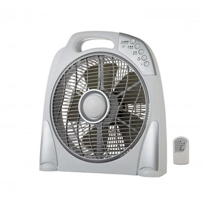 Вентилятор настольный 30 см 50W ПДУ