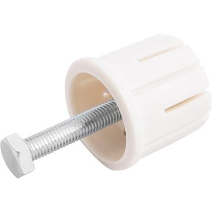 Втулка для стойки D50 мм