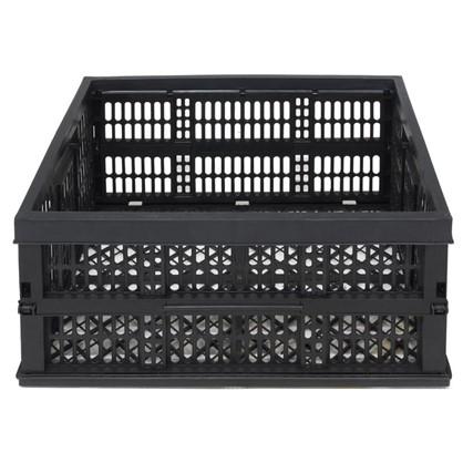 Ящик складной АгроАссорти