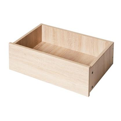 Ящик выдвижной для шкафа Лион 550x570 мм