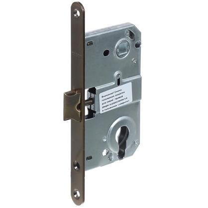 Защелка под ключ EDS-50-85 KEY B.CF металл