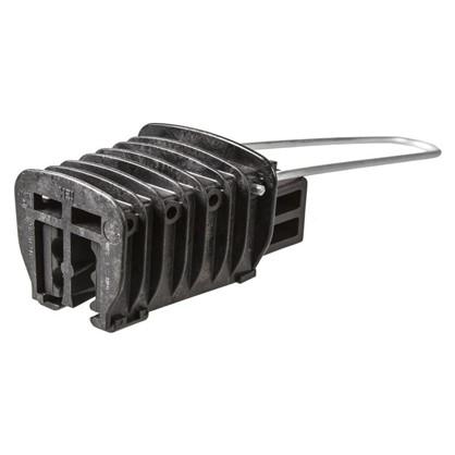 Зажим для крепления кабеля IEK анкерный 16-25 мм