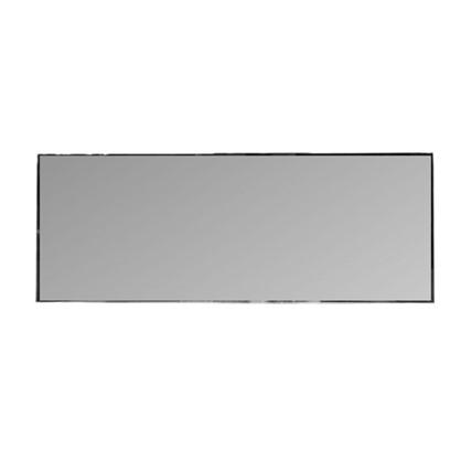Зеркальное полотно 4 мм бесцветное