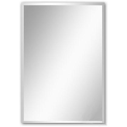 Зеркало 004 без полки 60 см