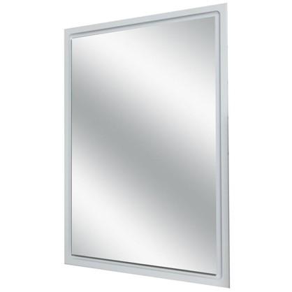 Зеркало Амели 80 см