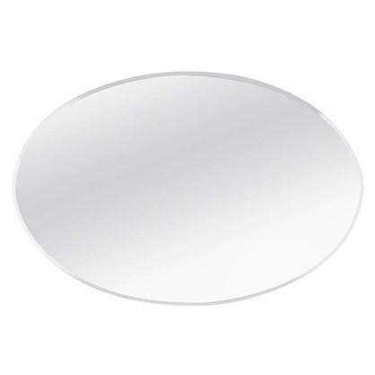 Зеркало без полки 60 см
