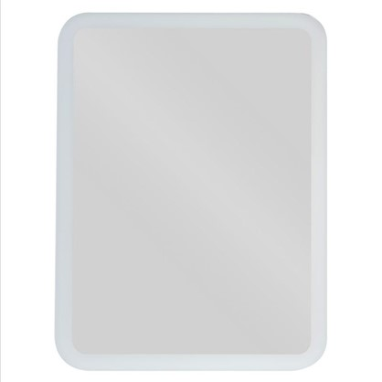 Зеркало для ванной комнаты Forio
