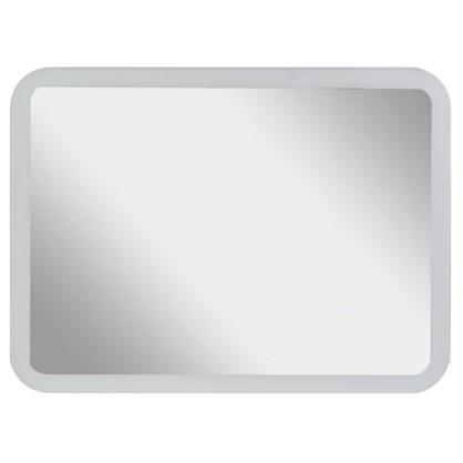 Зеркало для ванной комнаты Luxury