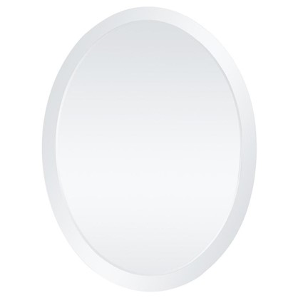 Зеркало Эллада Люкс без полки 58 см