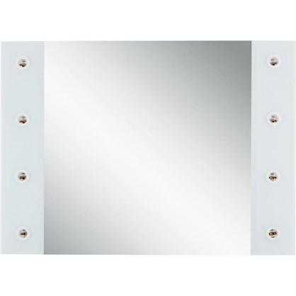 Зеркало Etude 805х600 мм