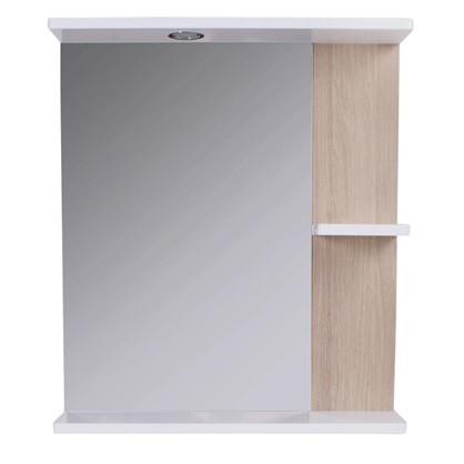 Зеркало к мебели Магнолия 65 см