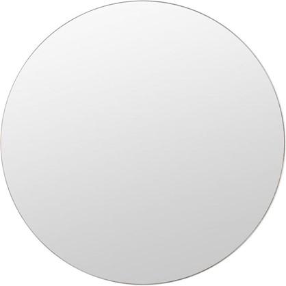 Зеркало косметическое 13 см