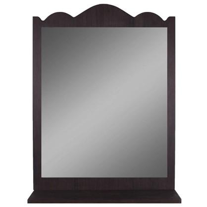 Зеркало Мелони 56 см