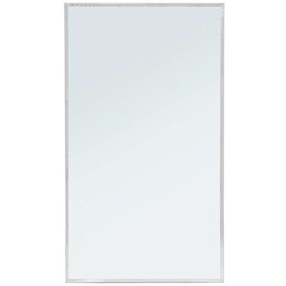 Зеркало NNF007 без полки 70 см