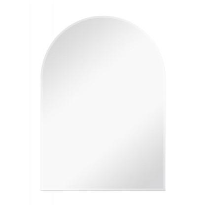 Зеркало NNF205 без полки 70 см