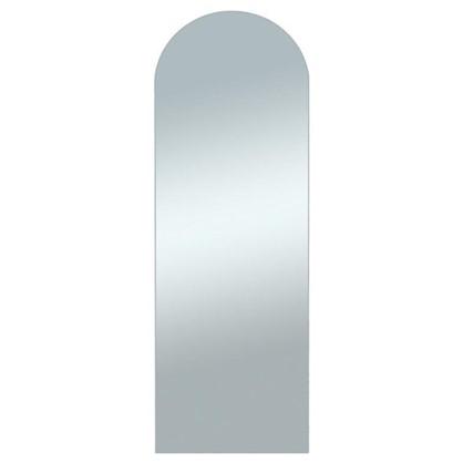 Зеркало О449 без полки 50 см