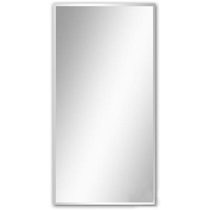 Зеркало О63 без полки 60 см