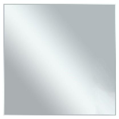 Зеркало О65 без полки 70 см