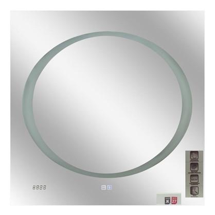 Зеркало Orian Luxe 70 см