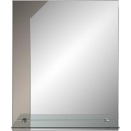 Зеркало Отражение 53 см