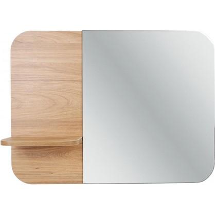 Зеркало Стокгольм 80 см