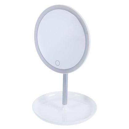 Зеркало-светильник Uniel TLD-590 200 Лм 6000K
