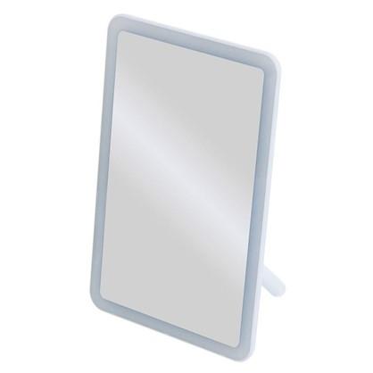 Зеркало-светильник Uniel TLD-591 200 Лм 6000K