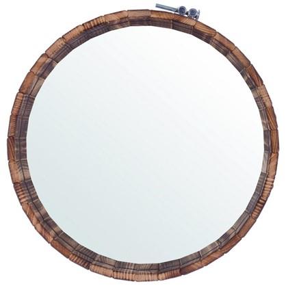 Зеркало Викинг без полки