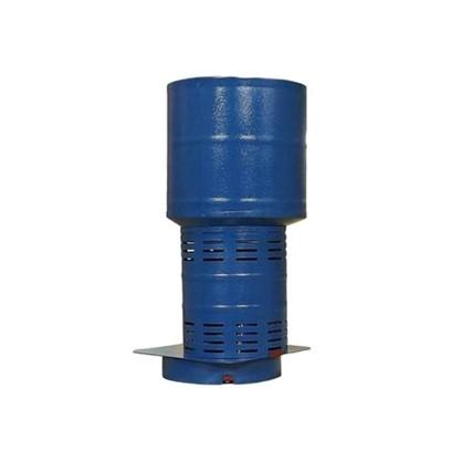 Зернодробилка Фермер ИЗ-25