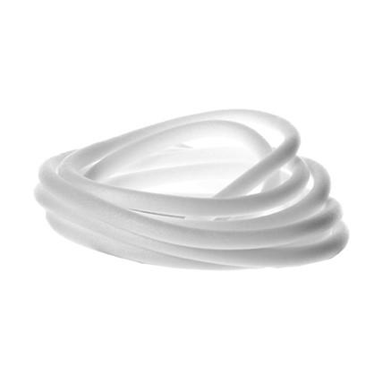 Жгут теплоизоляционный Вилатерм 20 мм x 6 м в