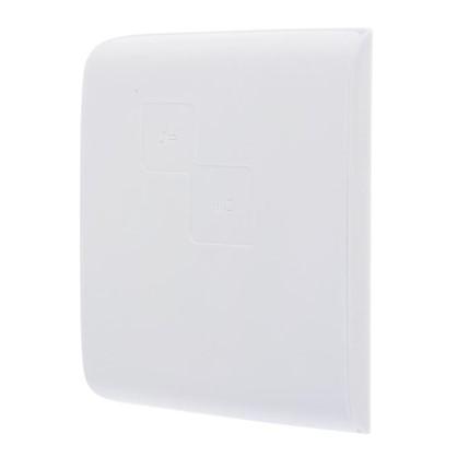 Звонок беспроводной C05D цвет белый