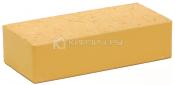 Кирпич 250х120х65 LODE SAHARA гладкий М-500