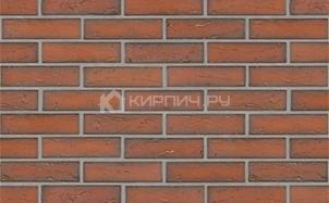 Кирпич Terca Awangarda andra рельефный 250х60х65