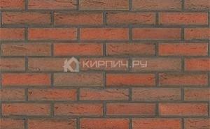 Кирпич клинкерный Terca Awangarda Odena рельефный 250х120х65