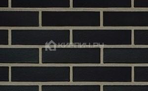 Кирпич клинкерный Terca Futura Matrix гладкий 250х60х65