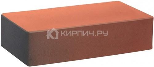 Кирпич М-300 Аренберг одинарный гладкий полнотелый КС-Керамик в