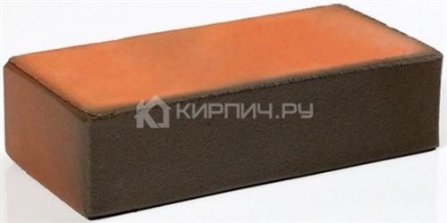 Кирпич одинарный баварская кладка полнотелый М-250 Пятый Элемент