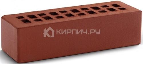 Кирпич  М-150 гляссе евро гладкий КС-Керамик в