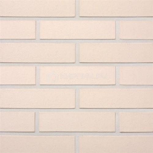 Кирпич для фасада керамический Terca (Wienerberger) KUURA гладкий 250х85х65
