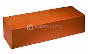 Кирпич Terca RED гладкий 250х85х65