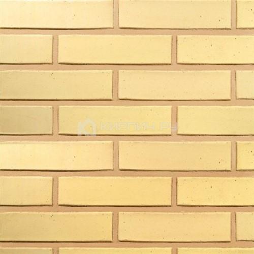Кирпич 250х85х65 Terca (Wienerberger) SAFARI гладкий