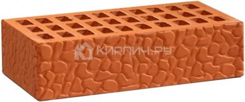 Кирпич  М-150 красный одинарный черепашка  Воротынск