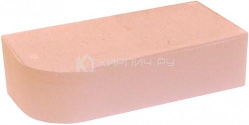 Кирпич одинарный лотос гладкий полнотелый R60 М-300 КС-Керамик