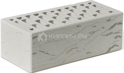 Кирпич для фасада Норд полуторный риф М-150 Ростов