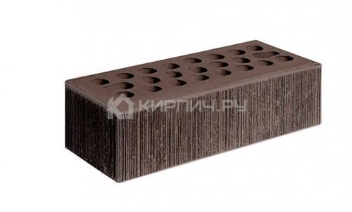 Кирпич шоколад полуторный бархат М-150 Керма в