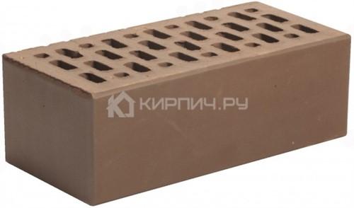 Кирпич  М-150 шоколад полуторный гладкий Магма