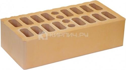 Кирпич  М-150 солома одинарный гладкий Кострома