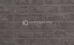Кирпич Terca AGORA WIT IVOOR ручная формовка 210х100х65