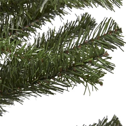 Елка новогодняя искусственная 120 см в