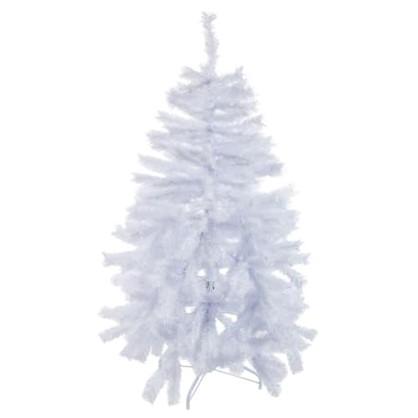 Елка новогодняя искусственная Снежная Королева 180 см в